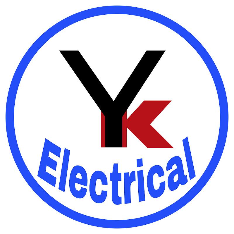 YK Electrical (yk-electrical)