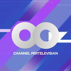 Rahmat Muhammad Rizal TV