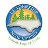 LeadershipNorthCarolina