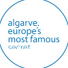 Algarve Tourism