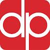 DP Electric Inc.