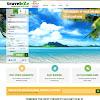TraveleZe - A Travel & Holiday Company