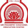 Sir Padampat Singhania Education Centre