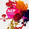 AEP Studios