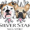 SilverStarSki