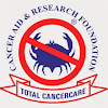 Cancer Aid and Research Foundation CARF