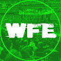 WFE Highlights