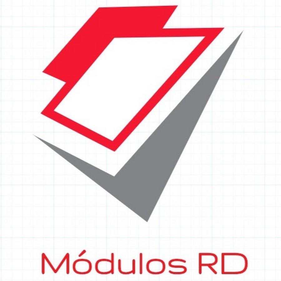 M dulos rd cocinas modulares youtube - Cocinas modulares ...
