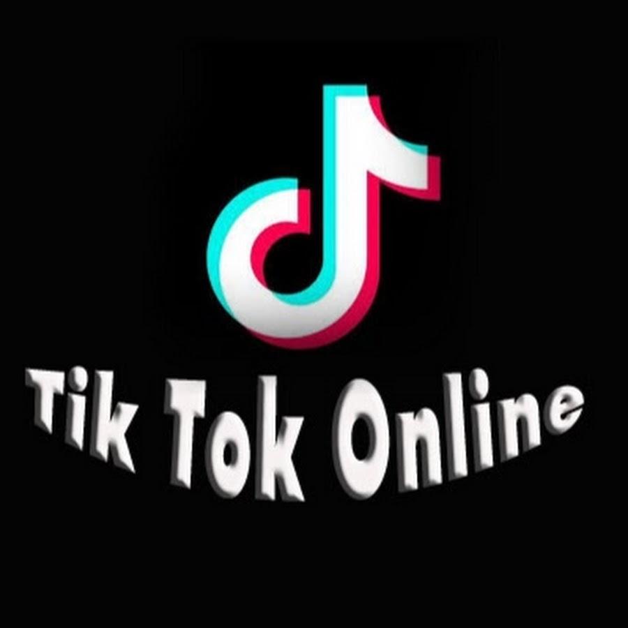 Tik Tok Online