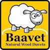 Baavet