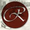 Ruhl Insurance