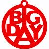 BigDayTV
