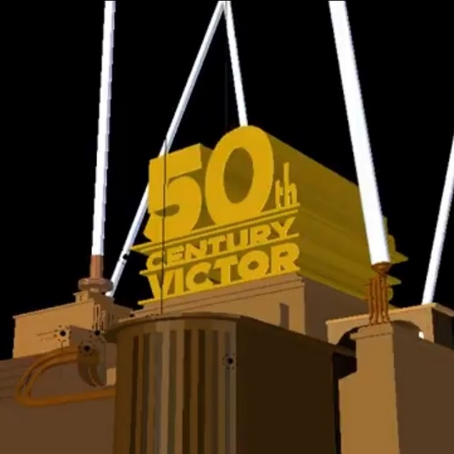 50thCenturyVictor