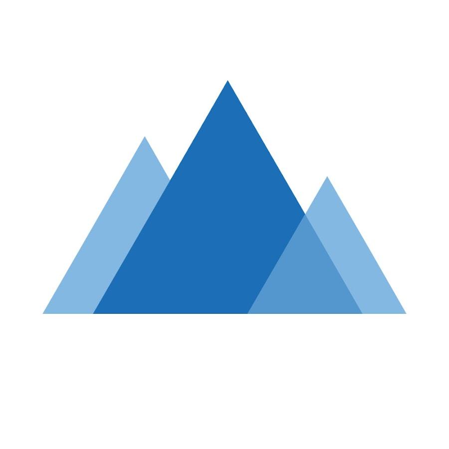 Fonkelnieuw SkiWebShop - YouTube MA-41