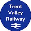 Trent Valley Railway