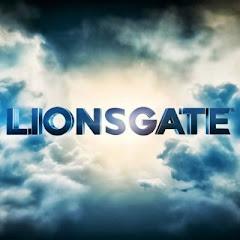 Lionsgate Movies Net Worth
