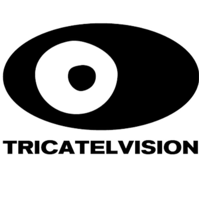 TricatelVision