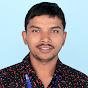 Harish Bk