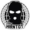 HirntotTV