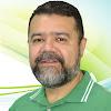 Pastor Edson Praczyk