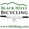Black Hills Bicycling
