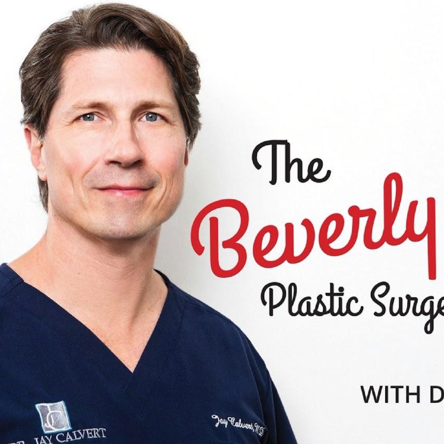 dr jay calvert reviews