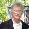 Николай Зинченко