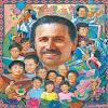 Latino Book & Family Festivals (LBFF)