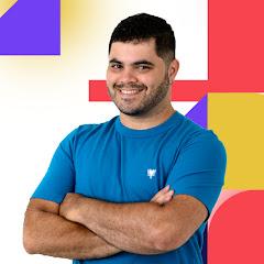 Matemática Rio com Prof. Rafael Procopio