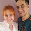 Playback com Legenda