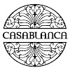 Casablanca Band