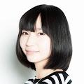 鈴川絢子のYoutubeチャンネル