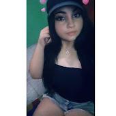 Pauliana Silva Channel Videos