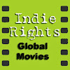 IndieRightsGlobalMovies