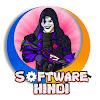 software hindi