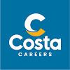 Costa Crociere Careers
