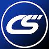 CorkSport Mazda Performance