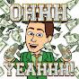 Liquidation OH (liquidation-oh)