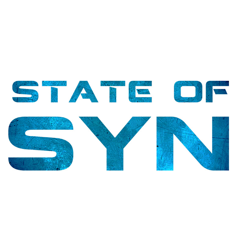 TheStateOfSyn