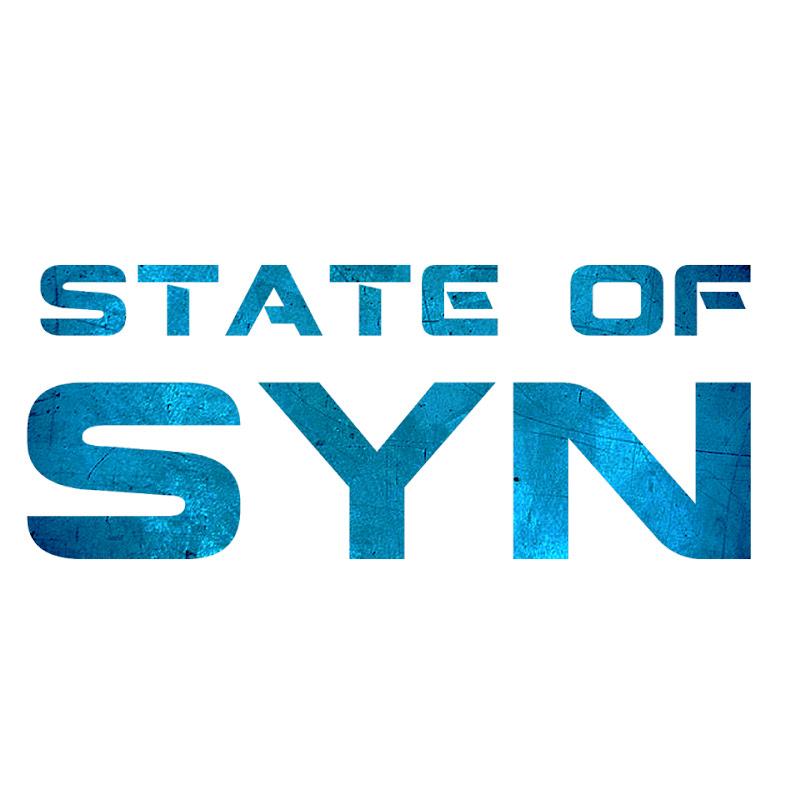 TheStateOfSyn