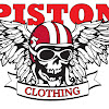 Piston Clothing