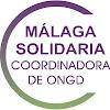 Málaga Solidaria Coordinadora de ONGD