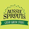 Aussie Sprouts