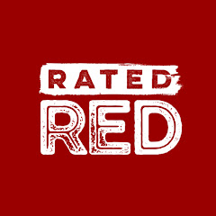 Rated Red Net Worth