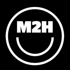 Cuanto Gana M2H