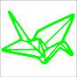 Tavin's Origami Instructions (tavin15)