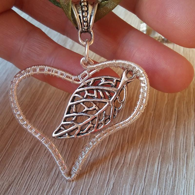 8c263a108b64 zarcillos zarcillo aretes de moda aretes artesanales aros artesanales  alambrismo paso a paso gratis