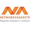 NetworkedAssets