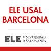 ELE USAL Barcelona