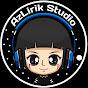 AzLirik Studio (azlirik-studio)